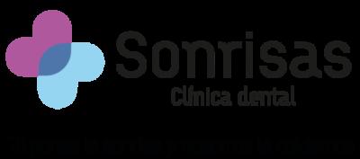 Clinica Mas Sonrisas